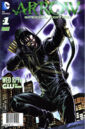 Arrow Special Edition Vol 1 1.jpg