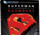 Superman: Doomsday (Movie)