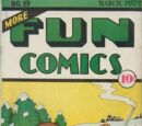 More Fun Comics Vol 1 19