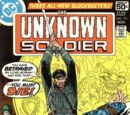 Unknown Soldier Vol 1 221
