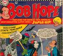 Adventures of Bob Hope Vol 1 104