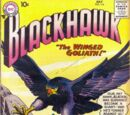 Blackhawk Vol 1 114