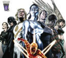 Captain Atom: Armageddon Vol 1 5