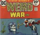 Weird War Tales Vol 1 17