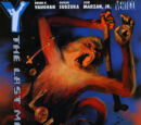 Y: The Last Man Vol 1 42