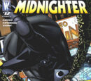 Midnighter Vol 1 12