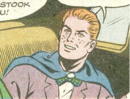 Jimmy Olsen Earth-117.png