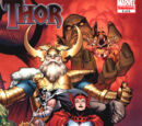Thor: Tales of Asgard by Lee & Kirby Vol 1 6