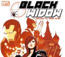 Black Widow Vol 4 1