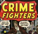 Crime Fighters Vol 1 13