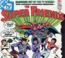 Super Friends 7