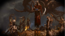 Dark-Eldar-Haemonculi-Coven-1248-by-702-size.png