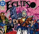Eclipso Vol 1 11