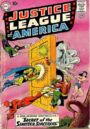 Justice League of America Vol 1 2.jpg