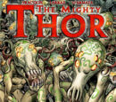 Mighty Thor Vol 1 16