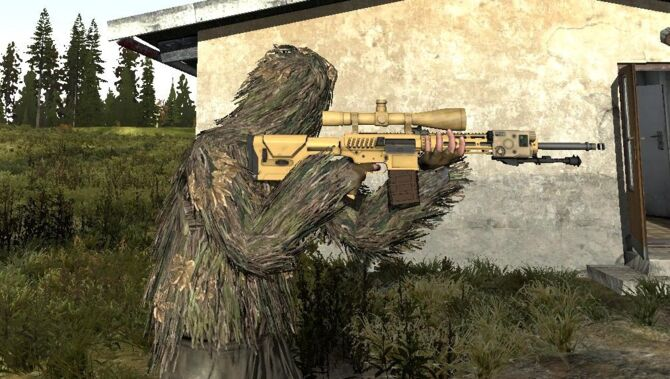 Desired Weapon List  670px-0%2C1014%2C0%2C574-Arma2oa_2013-05-26_21-26-16-32