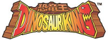 Dinosaur King Wiki