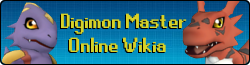 Wiki-wordmark.png