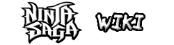 Ninja Saga Wiki