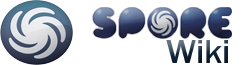 Spore Wikia