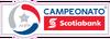 100px-CampenatoScotiabank.png