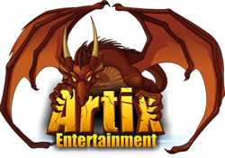 Artix-250.png