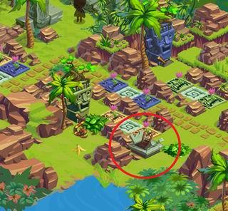 Adventure_World_-_Jungle_Run_S01.jpg