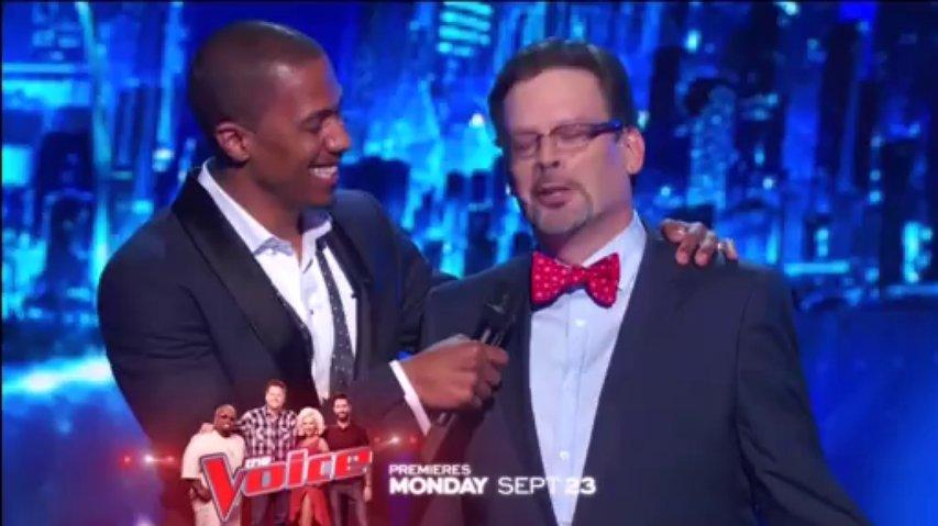 Americas Got Talent Winner Agt Semifinals 2013