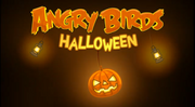 400px-AB Halloween-1-.png