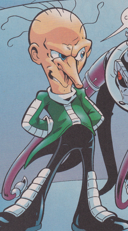255px-Snively01.png