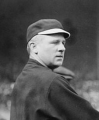 200px-John-mcgraw-baseball.jpg