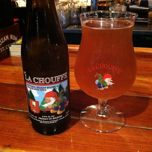 http://images4.wikia.nocookie.net/beer/images/b/b2/La_chouffe.jpg