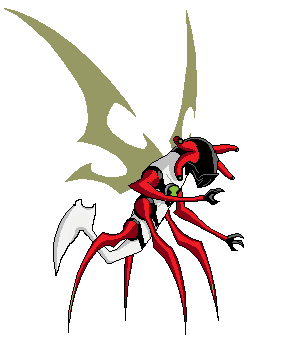Insectoide_especial.png
