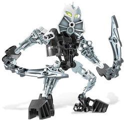 http://images4.wikia.nocookie.net/bionicle/images/thumb/6/6d/Solek.jpg/250px-Solek.jpg