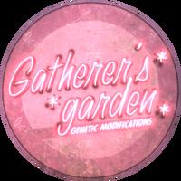 http://images4.wikia.nocookie.net/bioshock/images/thumb/8/80/Gatherer%27s_Garden_Logo.png/200px-Gatherer%27s_Garden_Logo.png