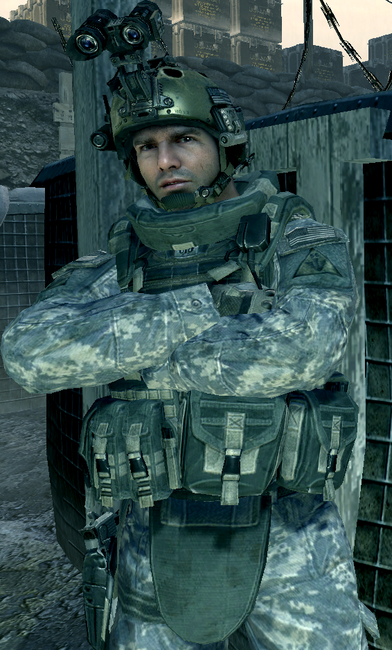 http://images4.wikia.nocookie.net/callofduty/images/e/ed/Cpl.dunn.png