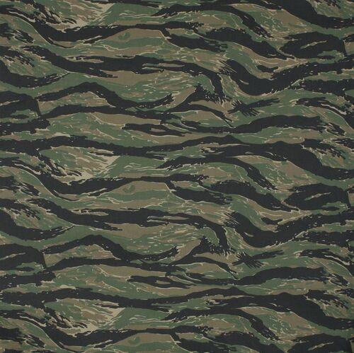 Tiger Stripe - Camouflage Wiki