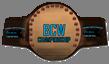 BCW_Championship.png