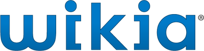 Official_wikia_logo.png