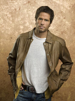 http://images4.wikia.nocookie.net/charmed/images/thumb/e/e7/Shawn_Christian.jpg/250px-Shawn_Christian.jpg