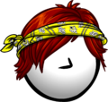 1432 icon.png