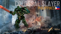 212px-Colossal_Slayer_PIC_3.png