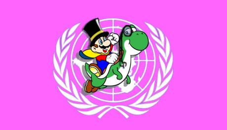 LUEflag.jpg