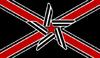 100px-Republicflag.png