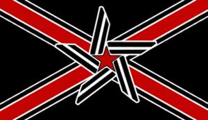 300px-Republicflag.png