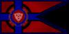 100px-Usnflag2.png