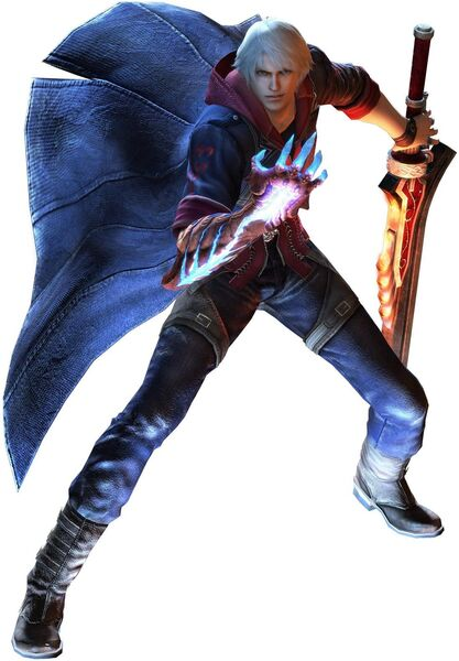 http://images4.wikia.nocookie.net/devilmaycry/images/thumb/d/d6/Nero0.jpg/417px-Nero0.jpg