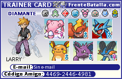TrainerCard_Diamante-_Larry.png