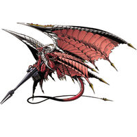 Club De Digimon 200px-Img-digmon