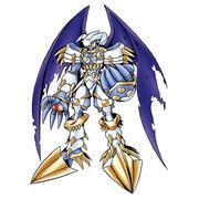 Club De Digimon 180px-Dynasmon_b